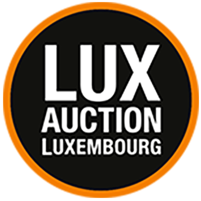Lux-Auction SARLS