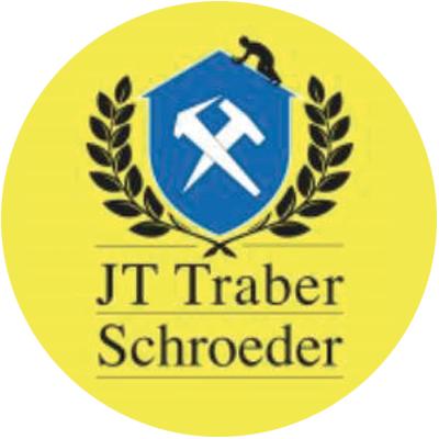 JT Traber & Schroeder