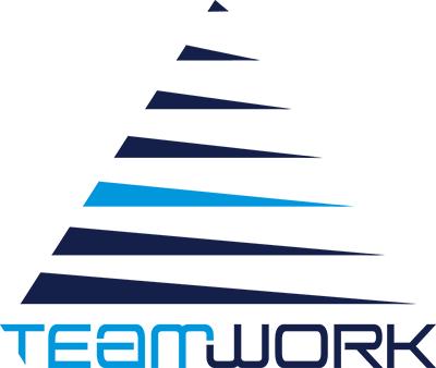 TeamWork Luxembourg Sàrl