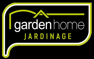 Gardenhome Jardinage