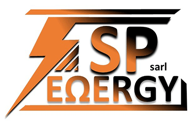 SP Energy Sàrl
