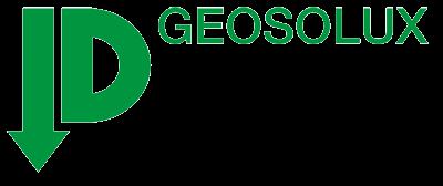 Geosolux Sàrl