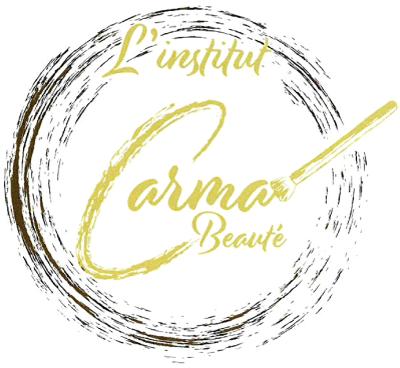 Carma Beauté