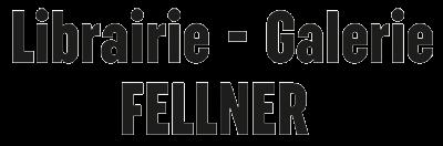 Librairie - Galerie Fellner