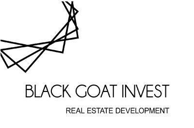 Black Goat Invest Sàrl