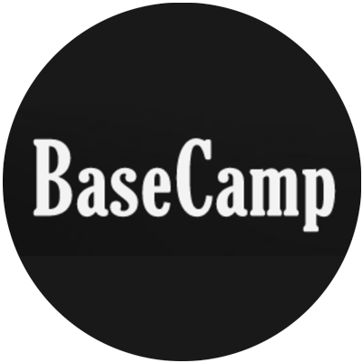 Restaurant BaseCamp