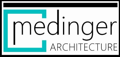 Medinger Architecture SARLS