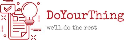 DoYourThing