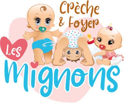 Crèche Les Mignons