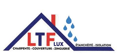 LTF Lux Sàrl