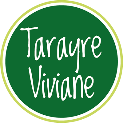 Tarayre Viviane