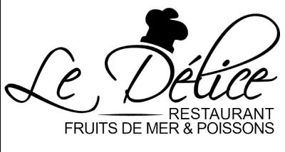 Restaurant Le Délice