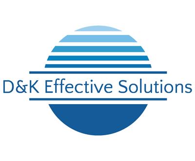 D&K Effective Solutions