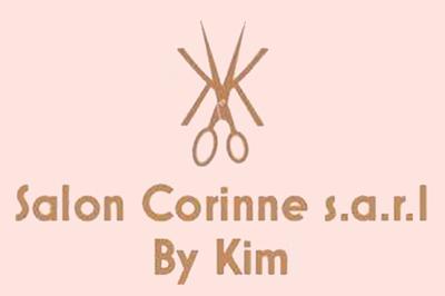Salon Corinne SARL By Kim