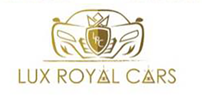 Lux Royal Cars SARLS