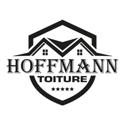 Toiture Hoffmann Noé