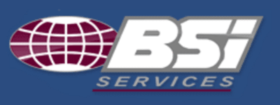 BSI Services