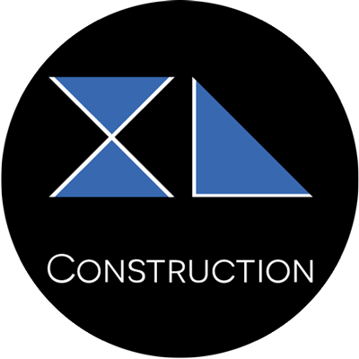 XL Construction