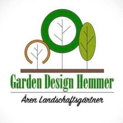 Garden Design Hemmer