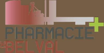 Pharmacie de Belval