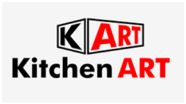 Kitchenart Sarls