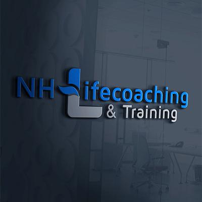 NH Lifecoaching & Training