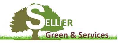 Sellier Green & Services