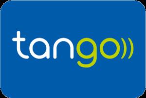 Tango Luxembourg-ville (Hamilius)