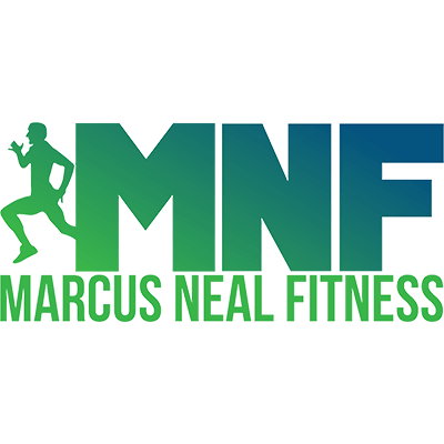 Marcus Neal Fitness