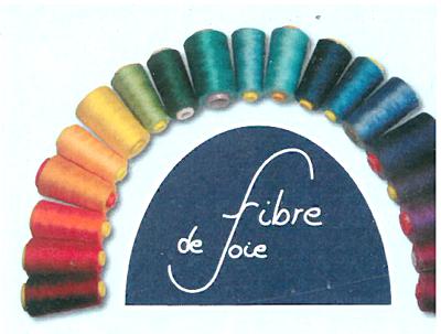Fibre de joie - Delvigne Pascale