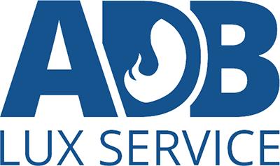 ADB Lux Portes Sàrl