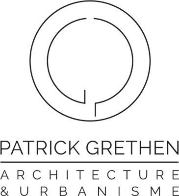 Patrick Grethen Architecture et Urbanisme Sàrl
