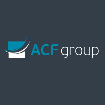 ACF Audit Luxembourg