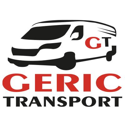 Geric Transport Sàrl