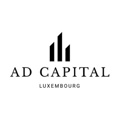 AD Capital Sàrl