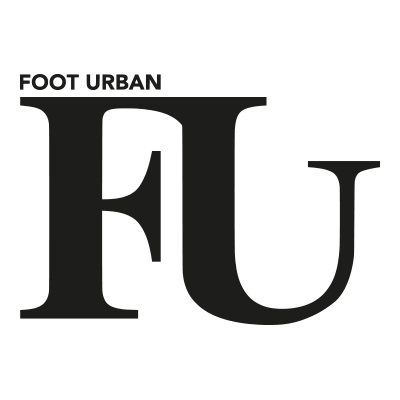 Foot Urban (Differdange)