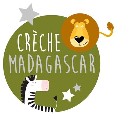 Crèche Madagascar