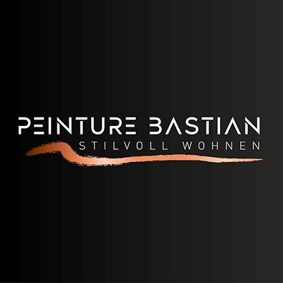Peinture Bastian
