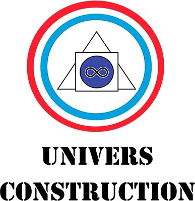 Univers construction Sàrl