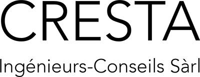 Cresta Ingénieurs-Conseils