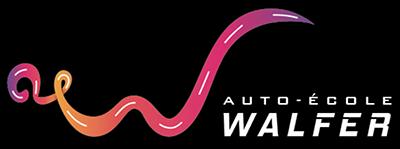 Auto-Ecole Walfer Sàrl