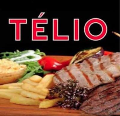 Restaurant Télio