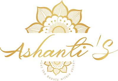 Ashanti's Beauty SARLS