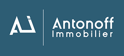 Antonoff Immobilier Sàrl