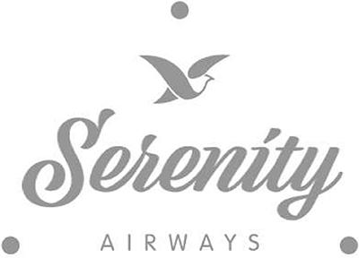 Serenity Airways Sarls