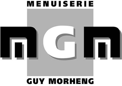 Menuiserie Guy Morheng Exploitation