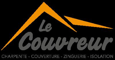 Le Couvreur