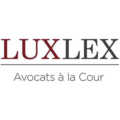 LuxLex cabinet d'Avocats Maréchal & Kirsch