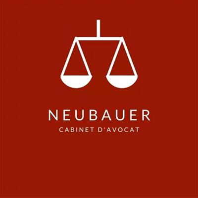 Neubauer Julien