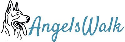 Angelswalk SARLS